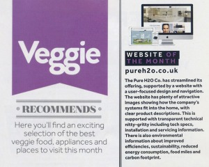 VeggieMag_Website fo the Month_Dec15_recommends_700