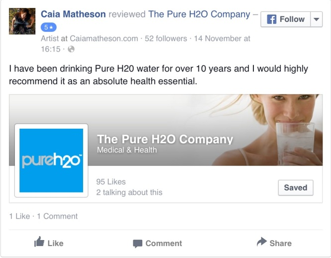 PureH2O_Review_Caia copy