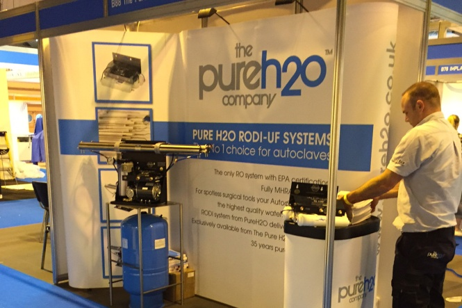 PureH2O_Dentistry_Stand_crop